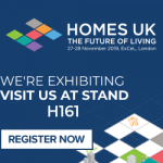 Homes 2019