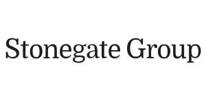 StonegateLogoWhite